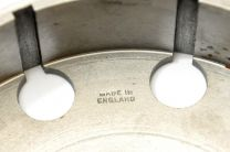 Belt Drive Kit, Triumph T120 Bonneville, TR6 1963 on, UK Made