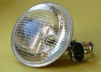 "Headlamp Beam Unit, 5 3/4"" Miller Type"