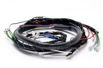 Wiring Harness, Triumph 3TA, 5TA, for PRS8, 6v, UK Made