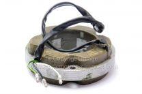 Alternator Stator, 6 Volt, SIngle Phase, 3 Wire, LU47204, UK Made