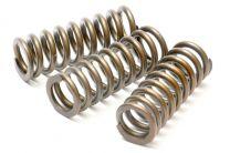 Clutch Springs, Triumph 500cc, 650, 750, BSA A50 A65 57-1830, 68-3321, 57-1769