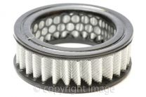 Air Filter Element, Gauze, Pancake Type, 19-5593