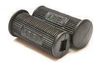Footrest Rubbers, Ariel 1946+, 5392-32