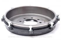 Brake Drum, Triumph T100, T120,T150, BSA Rocket 3, 37-3585, 37-1498,