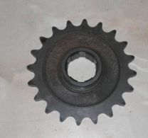 Gearbox Sprocket, BSA A50, A65, 1962 on, 20T, 68-3073