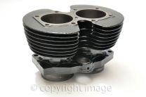 Cylinder Barrels,Triumph 6T, TR6, T120 Bonneville, 9 Stud, 70-6304