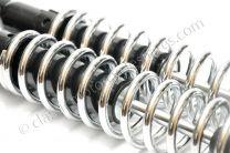 Shock Absorbers, BSA A50, B50, Triumph T100R, T100C, TR5