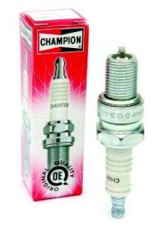 Spark Plug, Champion N4/N4C