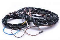 Wiring Harness, Matchless G9, G11, G12, AJS Model, 20, 30, 1960