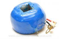 Ignition Coil, BSA Bantam D1, D3, D7, S1233