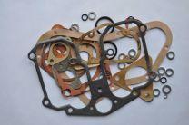 Velocette Thruxton Engine Gasket Set