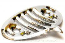 Triumph Nacelle Horn Grille, 97-0992