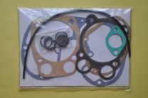 AJS & Matchless 350cc/500c Engine Gasket Set 1962-67