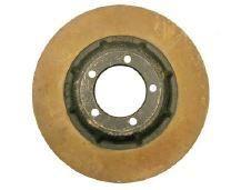 Brake Disc, Triumph T140E, 5 hole, Morris Wheel, 37-7236