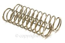 Plunger Springs (Bottom) BSA D1, D3, C10, C11, C11G, 90-4104