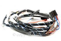 Wiring Harness, BSA A50, A65, 1967, UK Made