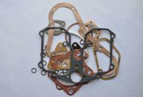 Velocette Viper Engine Gasket Set