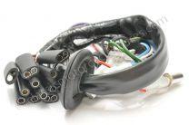 Norton Commando Headlamp Wiring Harness 1970-74, 54959633, 54960724