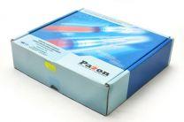 Pazon BSA, Triumph, Single 6v Electronic Ignition System