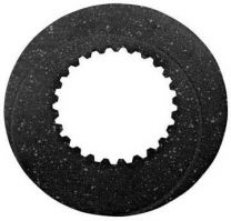 Clutch Friction Plate, Norton Commando (Surflex 122-M-8)