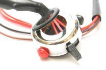 Horn Dip & Kill Switch, Wipac Tricon Replica, S3858