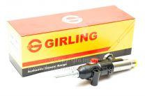 Brake Master Cylinder, Rear, Triumph T140, T160, 60-4401, UK Made