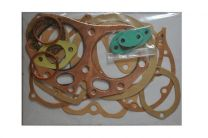 Norton Dominator 77 88 99 Engine Gasket Set