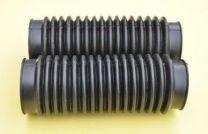 Fork Gaiters, BSA A7, A10, A50, A65, A75