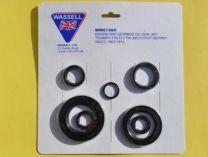Oil Seal Kit Triumph 3TA, T21, T90, 5TA, T100, TR5T 1963-72