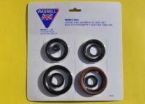 Oil Seal Kit BSA A75 Rocket Triumph T150/T160 1968-75