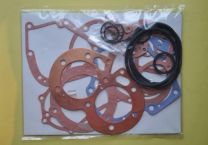 Norton Commando 850cc Gasket Set 1973-75