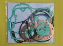 Norton Commando 750cc Fastback Gasket Set 1968-73, Solid Copper Head Gasket
