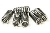 Clutch Springs, BSA A7, A10 Rigid and Plunger Suspension, 67-3247