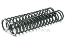Fork Springs, Triumph 500/650cc, 1963-70 Models, 97-1892, Heavy, UK Made