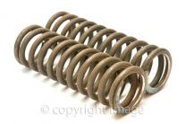 Plunger Springs (Top) BSA D1, D3, C10, C11, C11G, 90-4103