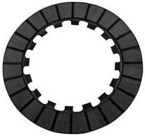 Clutch Friction Plate, 350, 500, 650, 750cc (Surflex 82-M-10)