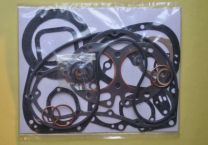 Norton Commando Fastback Gasket Set 1968-73