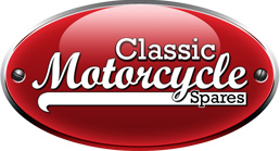 www.classicmotorcyclespares.com